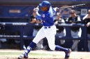 Curtis Granderson's blasts may have sealed Mets' batting order
