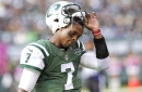 Giants' chance on Geno Smith could cost as little as $325K