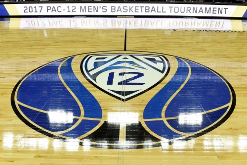 NCAA Tournament: Pac-12 has earned over 21 million dollars in 2017 March Madness