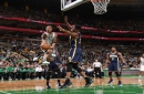 Thomas scores 25; Celtics stay hot at home with 109-100 win The Associated Press