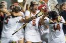 Maryland women's lacrosse defeats No. 11 Penn, 11-7