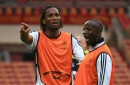 Former Chelsea teammates Didier Drogba and Shaun Wright-Phillips set to reunite in USA second division