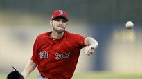 Buckley: Chris Sale can help revive Red Sox-Yankees rivalry