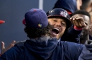 US routs Puerto Rico 8-0 to win WBC behind dominant Stroman The Associated Press
