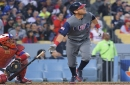 USA routs Puerto Rico 8-0 to win World Baseball Classic