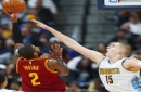 Cleveland Cavaliers don't have recent history on their side in quest to repeat: Fedor's five observations