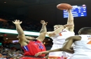 Former Cavalier Austin Nichols entering NBA Draft
