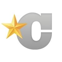 QB Falk returns as Washington St. seeks 3rd straight bowl