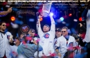 Cubs' Jon Lester: Best in (free agent) class after just 2 years?