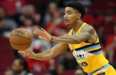 Denver Nuggets: Down to the wire