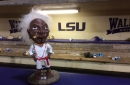 Jobu Smiles Upon The Tigers, LSU Smashes SLU 8-2