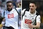 Derby County contracts: When does each Rams player's current deal...