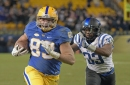These Pittsburgh Panthers prospects could intrigue the Detroit Lions