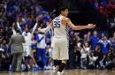Derek Willis is the key to Kentucky Wildcats beating UCLA Bruins