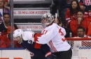 Thursday Habs Headlines: Max Pacioretty wants NHL participation at Olympics