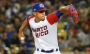 How Mets' Seth Lugo was goat for Puerto Rico in WBC title game