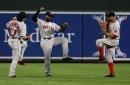 Daily Red Sox Links: Win, Dance, Repeat, Eduardo Rodriguez, David Price