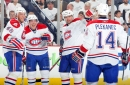 10 Years of Pens Playoffs: the defending Champions were no more in '10