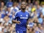 Chelsea legend Didier Drogba to continue playing career Stateside?