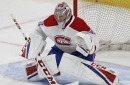NHL Injuries: Canadiens, Islanders, Blues, Canucks, Stars and Ducks