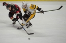 Pens Points: Crusading to Canada's Capital