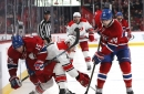 Hurricanes at Canadiens: Game Preview, Statistics, Notes, How to Watch