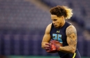 Duke Riley 2017 NFL Draft diary: Elvis Presley, tattoos and the guiding hand of Ryan Clark
