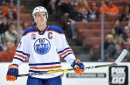 NHL scores 2017: It's time to stop pitting Sidney Crosby and Connor McDavid against one another