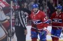 NHL Rumors: Golden Knights, Flames, Wild and Islanders
