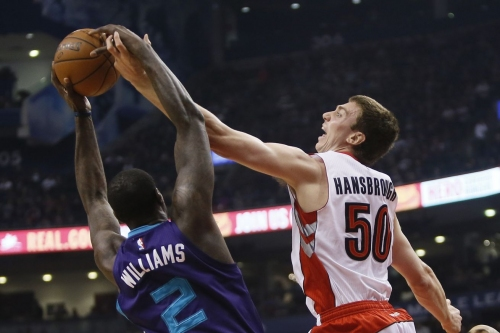 Listen to The HeadQuarters: Episode 61, brought to you Tyler Hansbrough