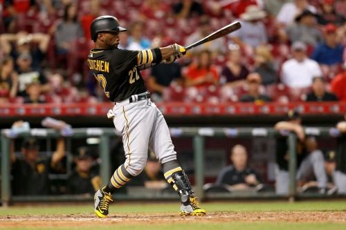 2017 NL Central Preview: Pittsburgh Pirates