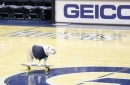 Georgetown Offers JUCO PF Bruce Stevens