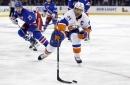 NHL Rumors: St. Louis Blues and the New York Islanders