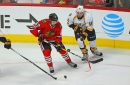 Blackhawks 2017 playoff picture: March 23