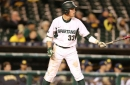 The Only Recap: Central Michigan can't keep up as the Spartans cruise to an 11-2 victory