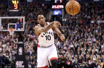 FanDuel NBA Daily Picks: Fantasy Basketball Lineup For March 23