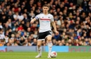 Scout and About: Episode 4 - Fulham's enigmatic midfielder Tom Cairney