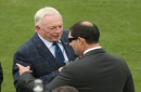 Vegas math: How each NFL owner is likely to vote on Raiders move