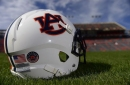 Auburn schedules 2019 nonconference game with in-state opponent