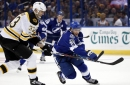 NHL Playoff Race: Maples Leafs and Islanders increase their lead on the Lightning
