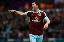 "Liverpool and Chelsea Interest ""Flattering to See"" for Burnley Centre Half"