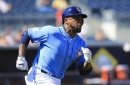Spring training 2017: Rickie Weeks has earned his place on the Rays roster