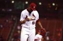 Viva El Birdos 2017 Cardinals Top Prospects: #1 Alex Reyes