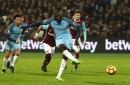 Man City midfielder Yaya Toure could make another shock U-turn
