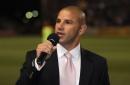 Report: RBNY assistant Chris Armas declines RSL talks, says Metro US