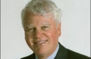 Lights!Camera!Sports! a podcast with Bob Ryan of the Boston Globe/ESPN