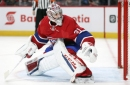 Game Day: Carey Price gets start vs. Hurricanes; Nathan Beaulieu a healthy scratch