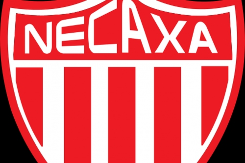 Club Necaxa at Seattle Sounders: Five Questions
