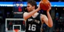 3 Daily Fantasy Basketball Players to Avoid on 3/23/17