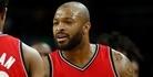 NBA Position Battles: Should P.J. Tucker Start Over DeMarre Carroll for the Toronto Raptors?